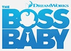 BossBaby_fullf