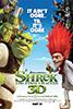 Shrek4_fullu