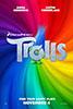Trolls_fullaa