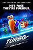 Turbo_fullab
